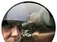 Aqua Sniper - Art of Victory