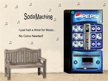 SodaMachine