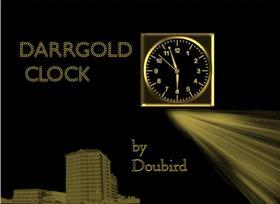 DarrGold