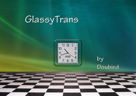 GlassyTrans