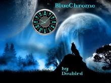 BlueChrome