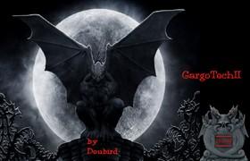 GargoTechII