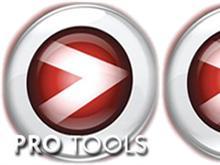 ProTools M-Powered