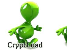 Cryptload