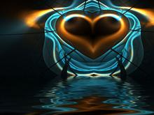 Sea Of Love LSV