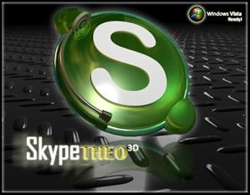 Skype Theo