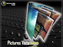 Pictures Vista Theo