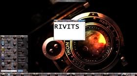 Rivits