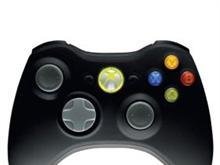 Xbox  Black Controller