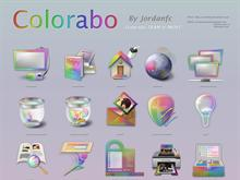 Colorabo