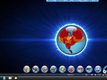 Last lutteurfou desktop