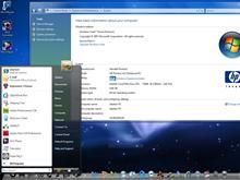 Start.vbs menu launcher solution for 64-bit