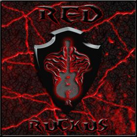 Red Ruckus