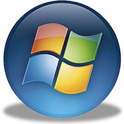 Windows Start
