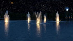 Cosmos_Fountains_Revised
