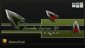 EurekaFX