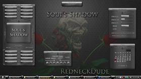 Soul's_Shadow