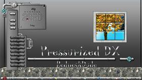 Pressurized__DX