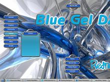 Blue_Gel_DX