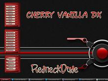 Cherry_Vanilla_DX