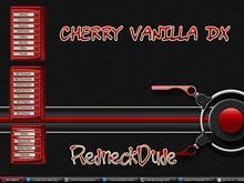 Cherry_Vanilla_DX