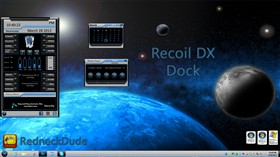 Recoil DX