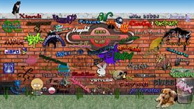 2008 Wincustomize Wallpaper Gadget 1280x800