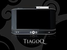 TiagoQ
