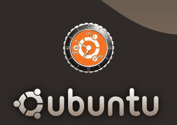 Ubuntu SMX