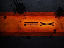 FX Splatter