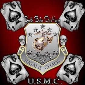 USMC Death 002