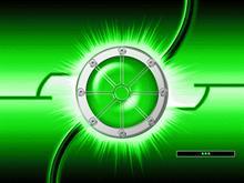 c-Green