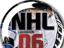 Phluxed's NHL2006