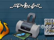 Printer v2