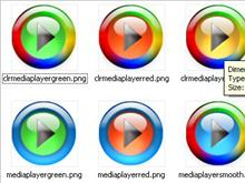 Media Player