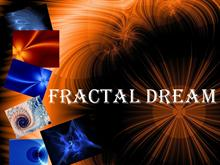 Fractal Dream