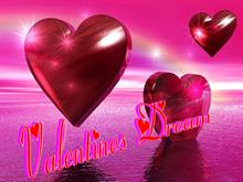 Valentines Dream