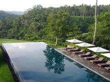 Infinity Pool Dream 1