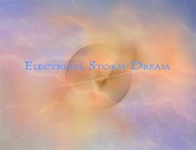 Electrical Storm Dream