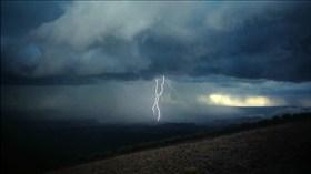Lightning Quick