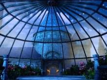 Castle Dome