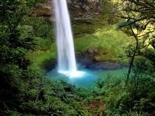 Bridal Veil Falls v3
