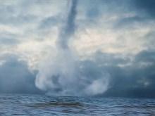 Sea Twister