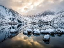Winter Reflections v2