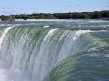 Niagara Falls v3