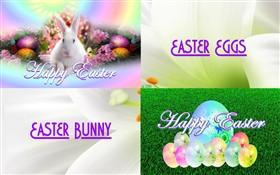 Easter Logon 2pk