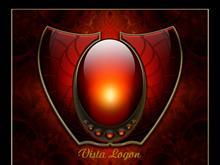 Vista Logon 002