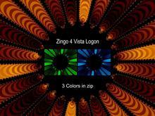 Zingo 3pk logons