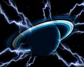 Saturn Bliz.bootskin