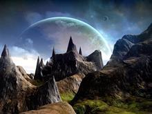 Gallaxxi Luna